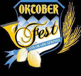 Colorado Springs OktoberFest